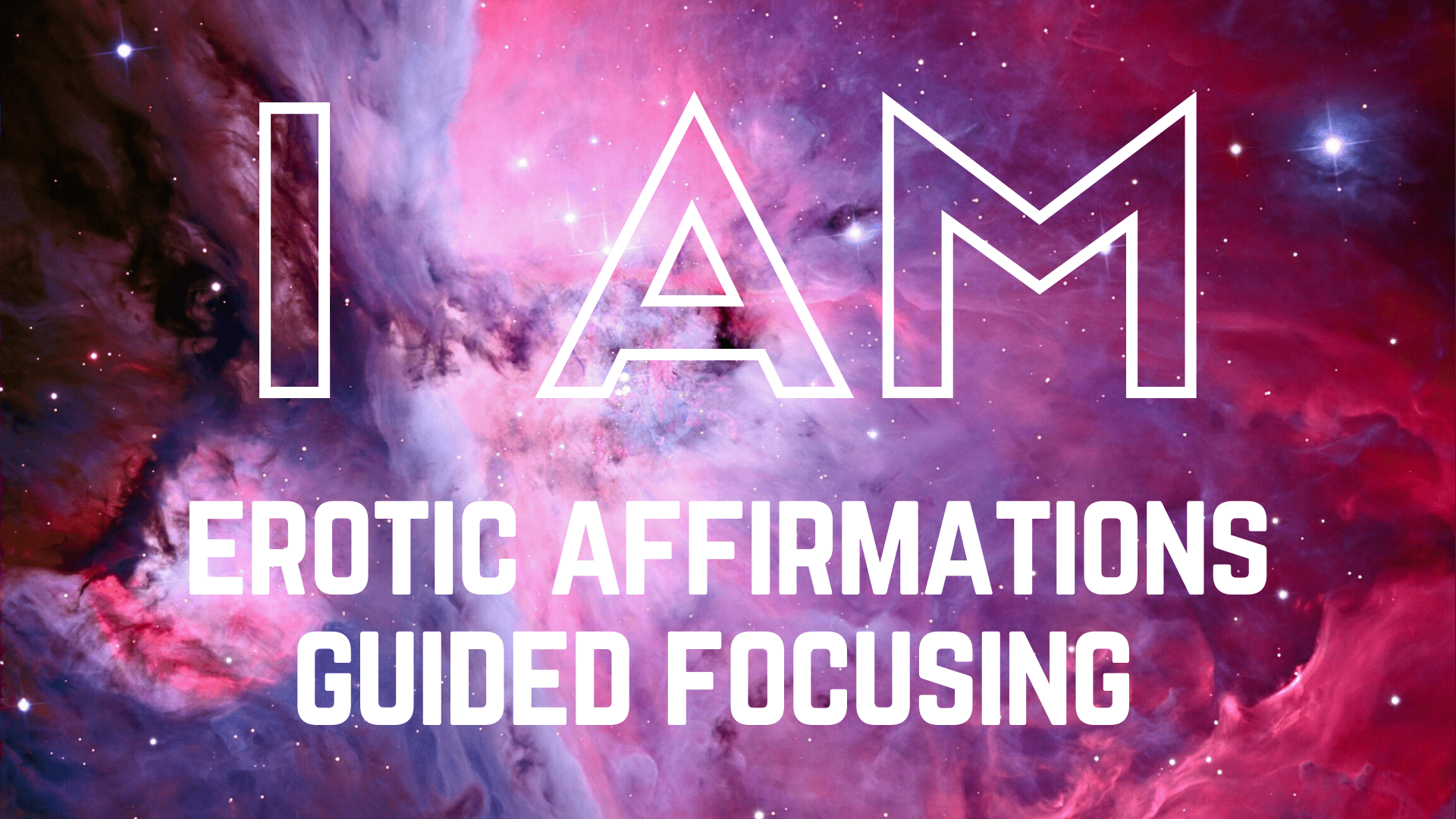Guided Focusing